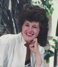 Vivian Carmel Fowler  Wednesday April 7th 2021 avis de deces  NecroCanada