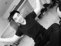 Anthony Tony John Kwan  April 7th 2021 avis de deces  NecroCanada