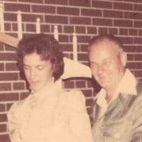 Betty Lorraine Little  2021 avis de deces  NecroCanada