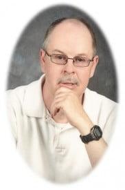 David Alan Burkinshaw  March 28th 2021 avis de deces  NecroCanada