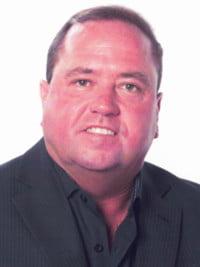 Denis Champagne  19612021 | décédé le 8 avril avis de deces  NecroCanada