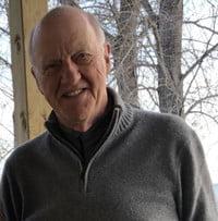 Frederick Dennis  Wednesday April 7th 2021 avis de deces  NecroCanada