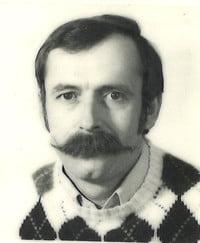 Jozef Mielcarek  June 30 1950  April 8 2021 (age 70) avis de deces  NecroCanada