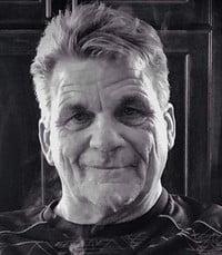 Matthew Hinton  2021 avis de deces  NecroCanada