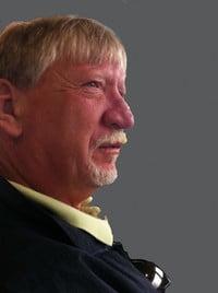 Michael Timleck  2021 avis de deces  NecroCanada