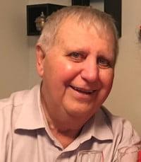 Richard William Cowburn  Friday April 9th 2021 avis de deces  NecroCanada