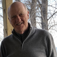 Roger Dennis  Wednesday April 7th 2021 avis de deces  NecroCanada