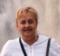 TRUDEL Carole  1951  2021 avis de deces  NecroCanada