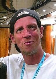 Todd Lawrence McLaughlin  March 17th 2021 avis de deces  NecroCanada