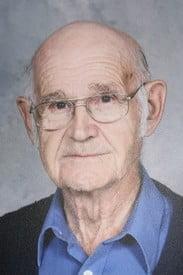 William 'Bill' Durant Mullock  1934  2021 (age 86) avis de deces  NecroCanada