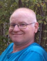 Bryan Dennis Walker  2021 avis de deces  NecroCanada
