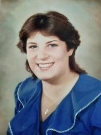 Catherine Anne Wiggs  19642021 avis de deces  NecroCanada