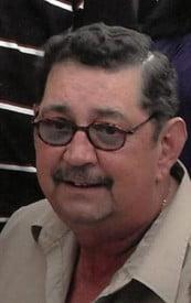 Delmar Ferreira  19542021 avis de deces  NecroCanada