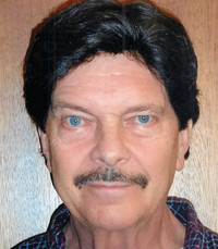 Dennis Lee Emerson  Friday April 9th 2021 avis de deces  NecroCanada