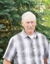 Harold Archibald Cobham  January 25 1957  April 9 2021 (age 64) avis de deces  NecroCanada