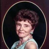 Helen Elizabeth Dubniczky of Simcoe Ontario  November 19 1933  April 9 2021 avis de deces  NecroCanada