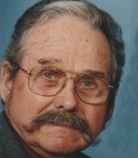 Herbert Oliver Clow  Friday April 9th 2021 avis de deces  NecroCanada