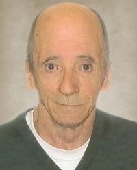 Jean-Guy Tremblay  1949  2021 (71 ans) avis de deces  NecroCanada