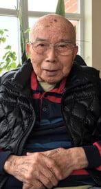 Leung Luk 梁壽祿  2021 avis de deces  NecroCanada