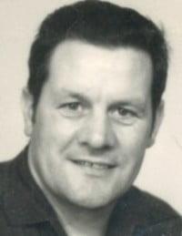 Peter Jennings  April 12 1928