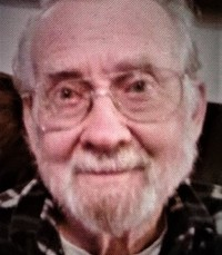 Ronald Ron Clarence St Thomas  Saturday April 10th 2021 avis de deces  NecroCanada