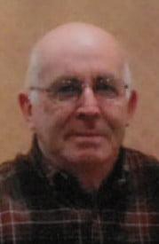 Thomas Michael Shinners  February 28 1941  April 9 2021 (age 80) avis de deces  NecroCanada