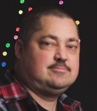 Craig Marshall  Friday April 9th 2021 avis de deces  NecroCanada