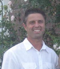 David Gordon Sleeman  Thursday April 8th 2021 avis de deces  NecroCanada