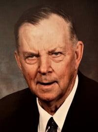 Edwin Wilfred Schmidt  July 17 1941  April 10 2021 (age 79) avis de deces  NecroCanada