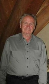 Jean-Paul Mercier  April 5 2021 avis de deces  NecroCanada