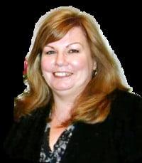 Mary Look-Kan  2021 avis de deces  NecroCanada