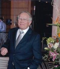 Mirosław Morris Knul  Sunday April 11th 2021 avis de deces  NecroCanada