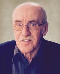 Pierre Breton  1943  2021 (78 ans) avis de deces  NecroCanada