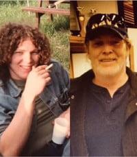 Robert Brent Jackson  Saturday April 10th 2021 avis de deces  NecroCanada