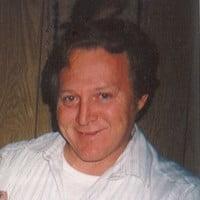 Bert Fields  July 9 1954  April 12 2021 avis de deces  NecroCanada