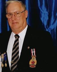 "CRIPPIN Arthur Gerald ""Gerry  October 25 1939 – April 11 2021 avis de deces  NecroCanada"