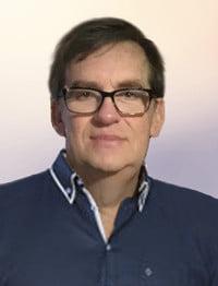 Carl BOUCHARD  Décédé le 08 avril 2021
