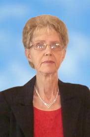 Cecile Simoneau  (1950  2021) avis de deces  NecroCanada