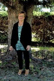 Elizabeth Betty Marie Hyshka Duncan  1947  2021 (age 74) avis de deces  NecroCanada