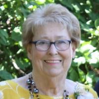 Faye Hutt  April 12 2021 avis de deces  NecroCanada