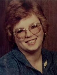 Jayne Carol Gillespie  February 5 1958  April 9 2021 (age 63) avis de deces  NecroCanada