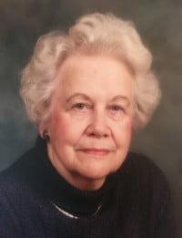 Olive Irene Nelson Jones  1924  2021 (age 97) avis de deces  NecroCanada