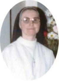 PELLETIER S Françoise AJ  1937  2021 avis de deces  NecroCanada