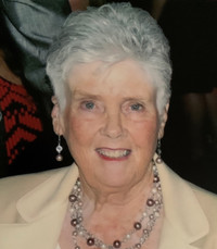 Patricia Anne Forani Nelligan  Saturday April 10th 2021 avis de deces  NecroCanada