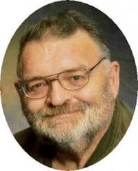 Phillip Lyle Taggart  19452021 avis de deces  NecroCanada