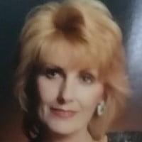 Sheila Marie Jennings  October 15 1948  April 09 2021 avis de deces  NecroCanada