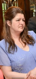 Tina Marie Hubley  2021 avis de deces  NecroCanada