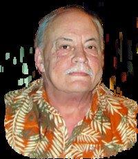 Wayne Racine  2021 avis de deces  NecroCanada