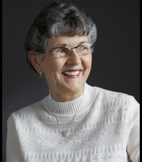 Yvonne Walden  Thursday April 8 2021 avis de deces  NecroCanada
