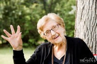 Elsie Doreen Boulton  1930  2021 (age 90) avis de deces  NecroCanada